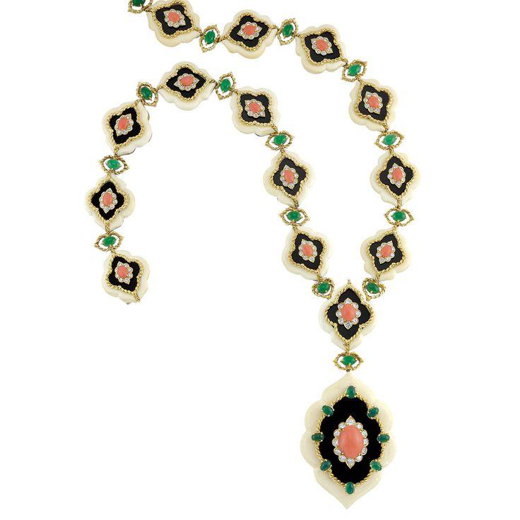 736x736 142 Best Jewelry