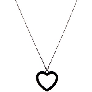 300x300 Heart Necklace Cliparts 220735