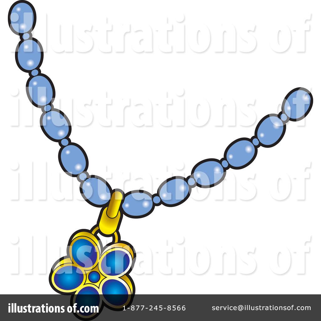 1024x1024 Necklace Clipart