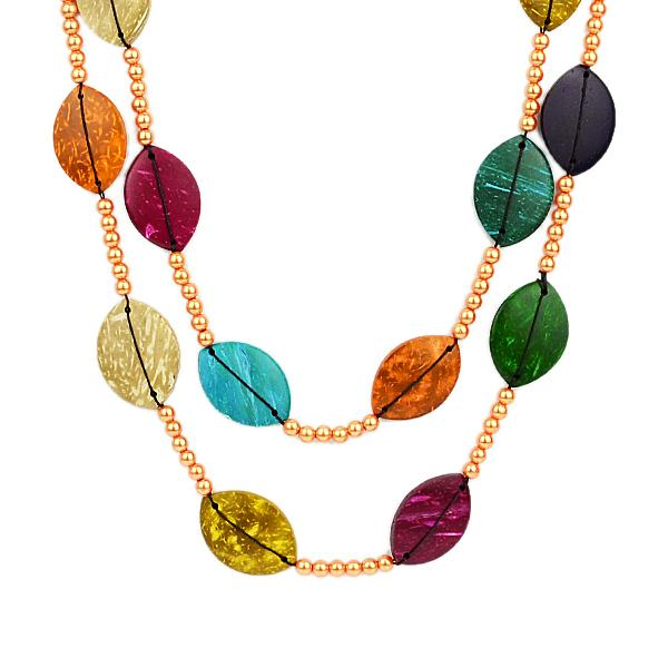 600x600 Necklace Clipart Jewelry Making