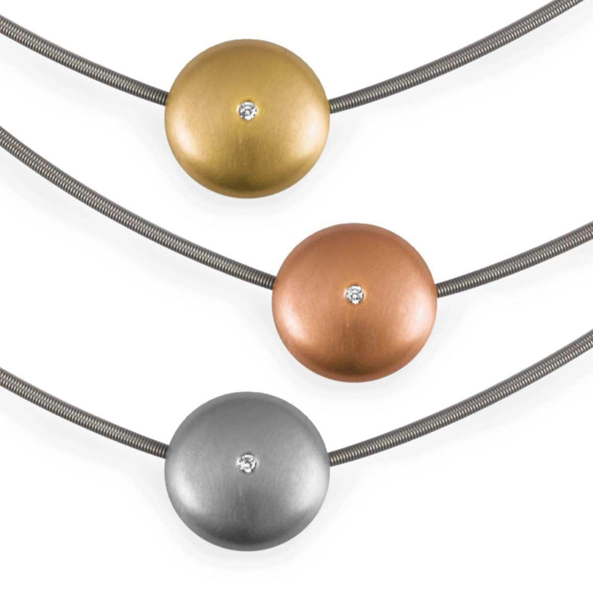 1161x1160 Necklaces
