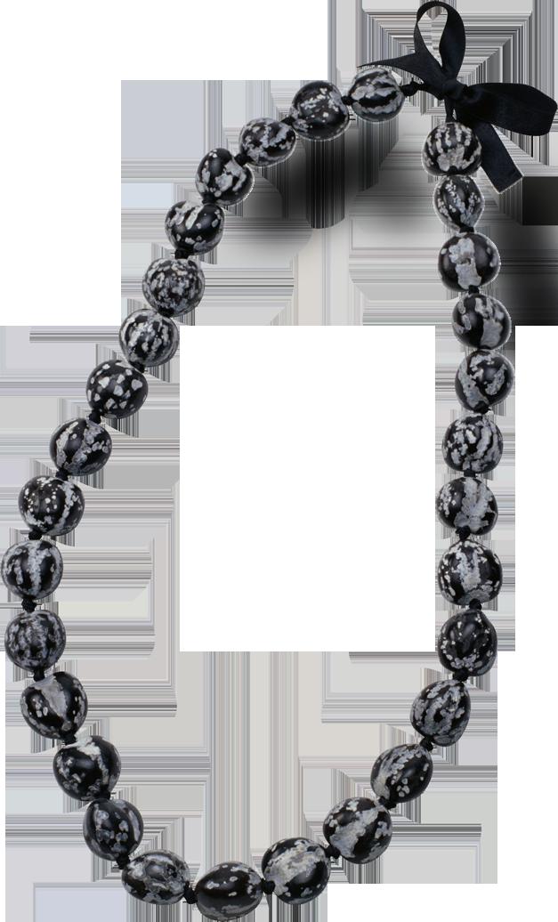 627x1036 Necklace Clip Art