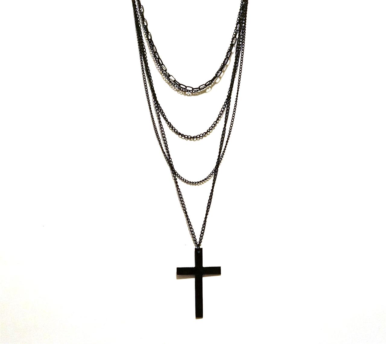 1280x1141 Necklace Clipart