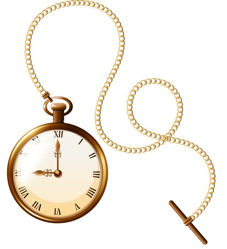 728x800 18 Best Clocks Amp Hourglasses Images Sands, Alarm