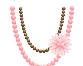 340x270 Pearl Clipart Jewels