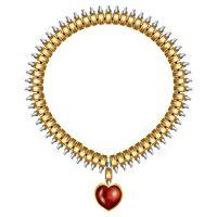 200x200 Necklace Necklaces Chain Chains Platinum Chain Pendant Pendants