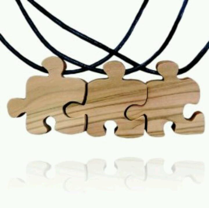 720x718 Necklace Clipart Friendship