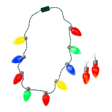 436x436 Necklaces