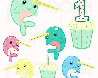 340x270 Birthday Clipart Etsy