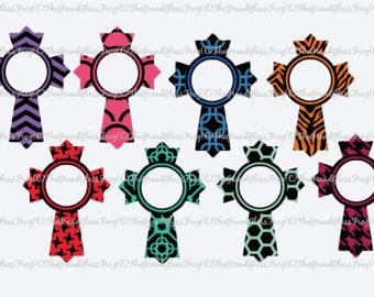 340x270 Cross Clip Art Etsy