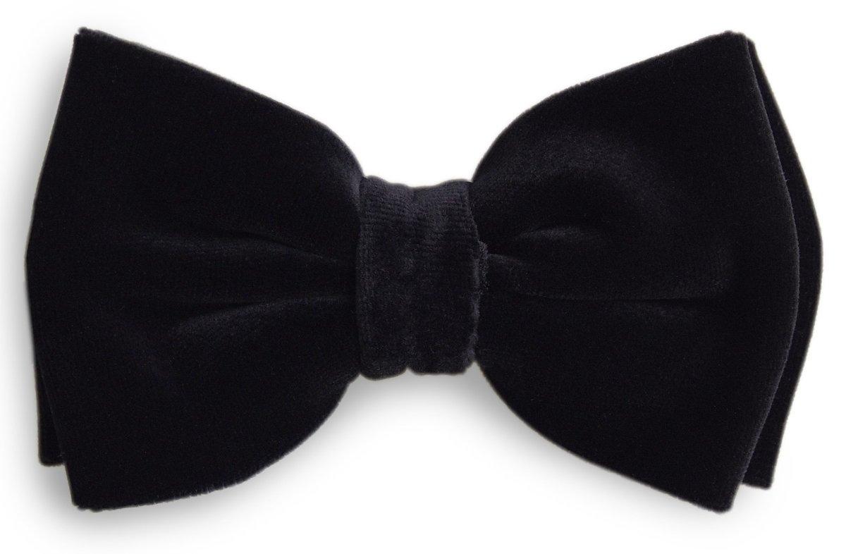 Necktie Clipart