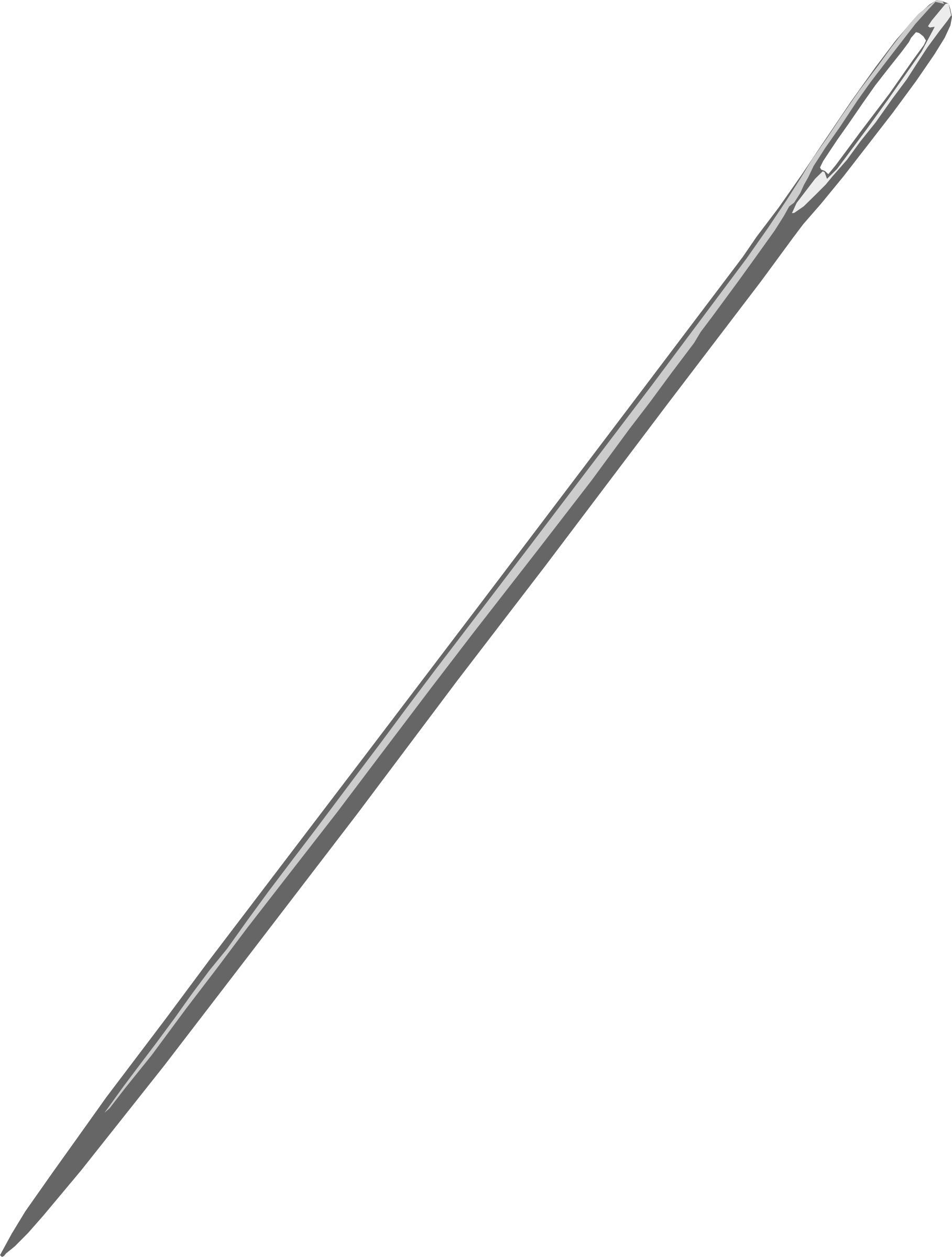 1817x2400 Png Needle Transparent Needle.png Images. Pluspng