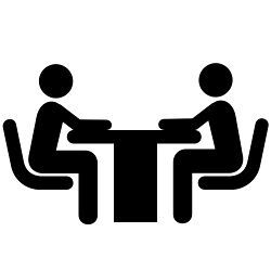 250x250 Seven Keys To Effective Negotiation Careers Communications