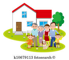 225x195 Front Yard Clip Art And Stock Illustrations. 859 Front Yard Eps