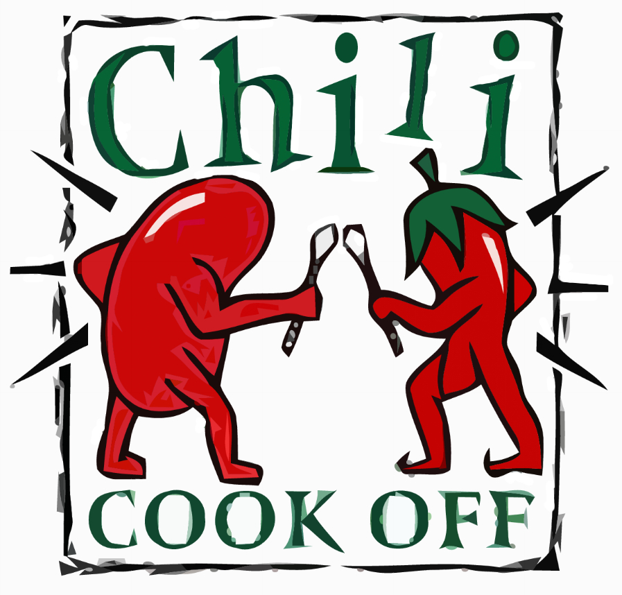 897x858 St. Bethlehem Neighborhood Gets Together For Great Chili Cook Off