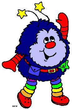 232x348 617 Best Clip Art For Kids Images Cartoon, Party