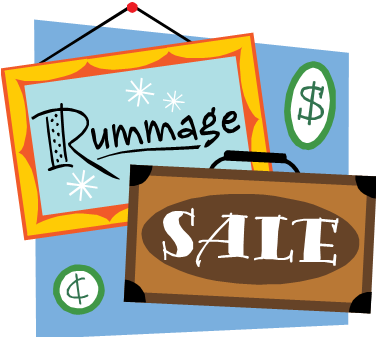 377x338 Rummage Sales Green Bay Consumer