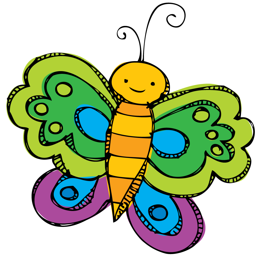 1062x1047 Green Day Clipart Spring