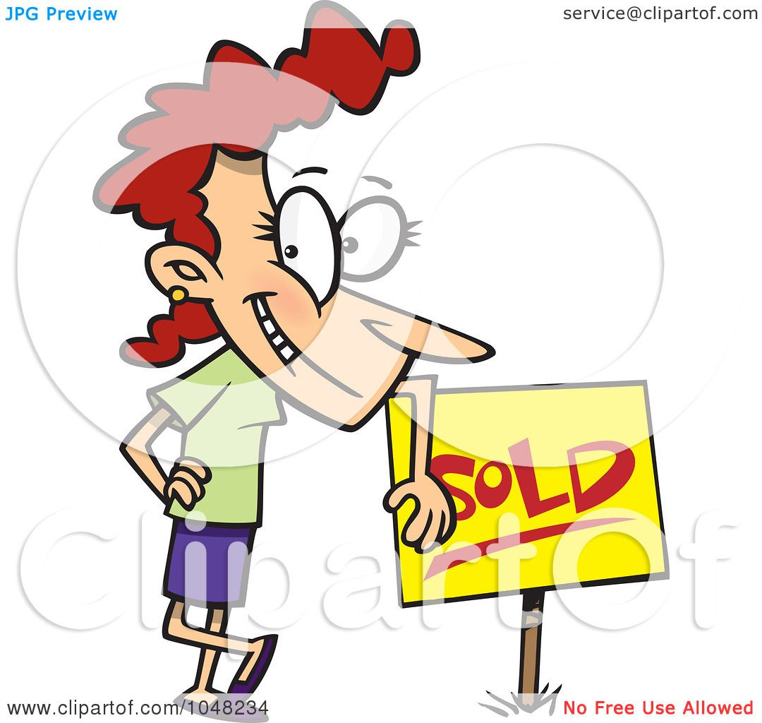 1080x1024 Royalty Free (Rf) Sold Clipart, Illustrations, Vector Graphics