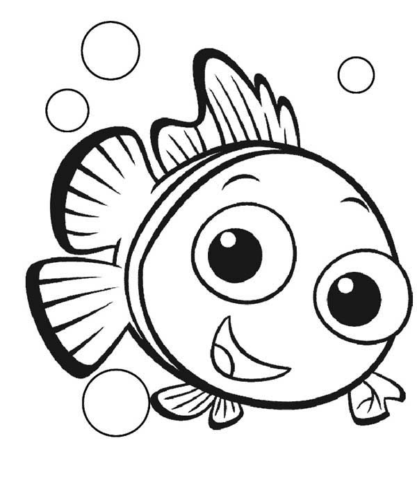 Nemo Black And White | Free download best Nemo Black And White on ...