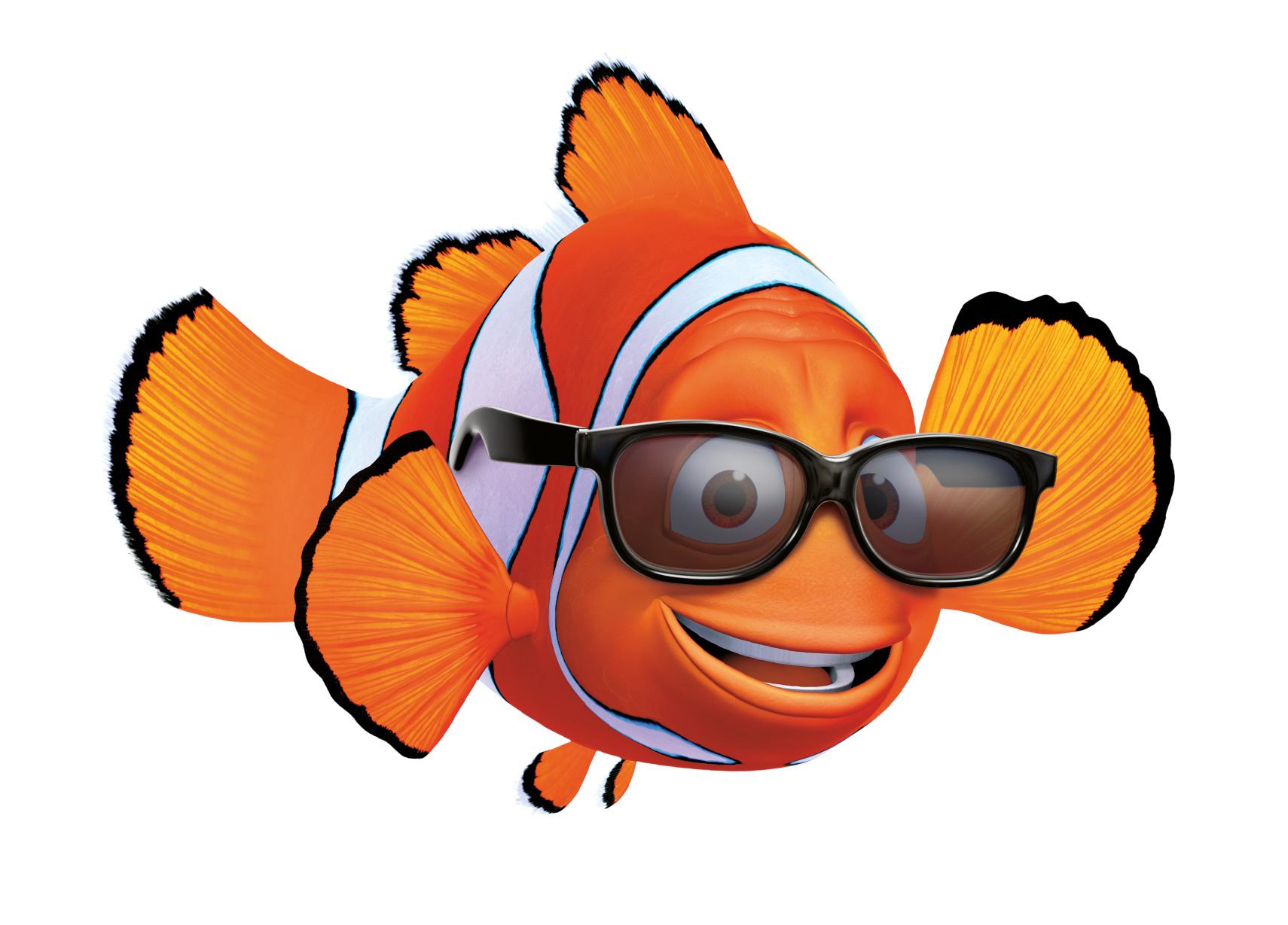 Nemo Cliparts | Free download best Nemo Cliparts on ClipArtMag.com