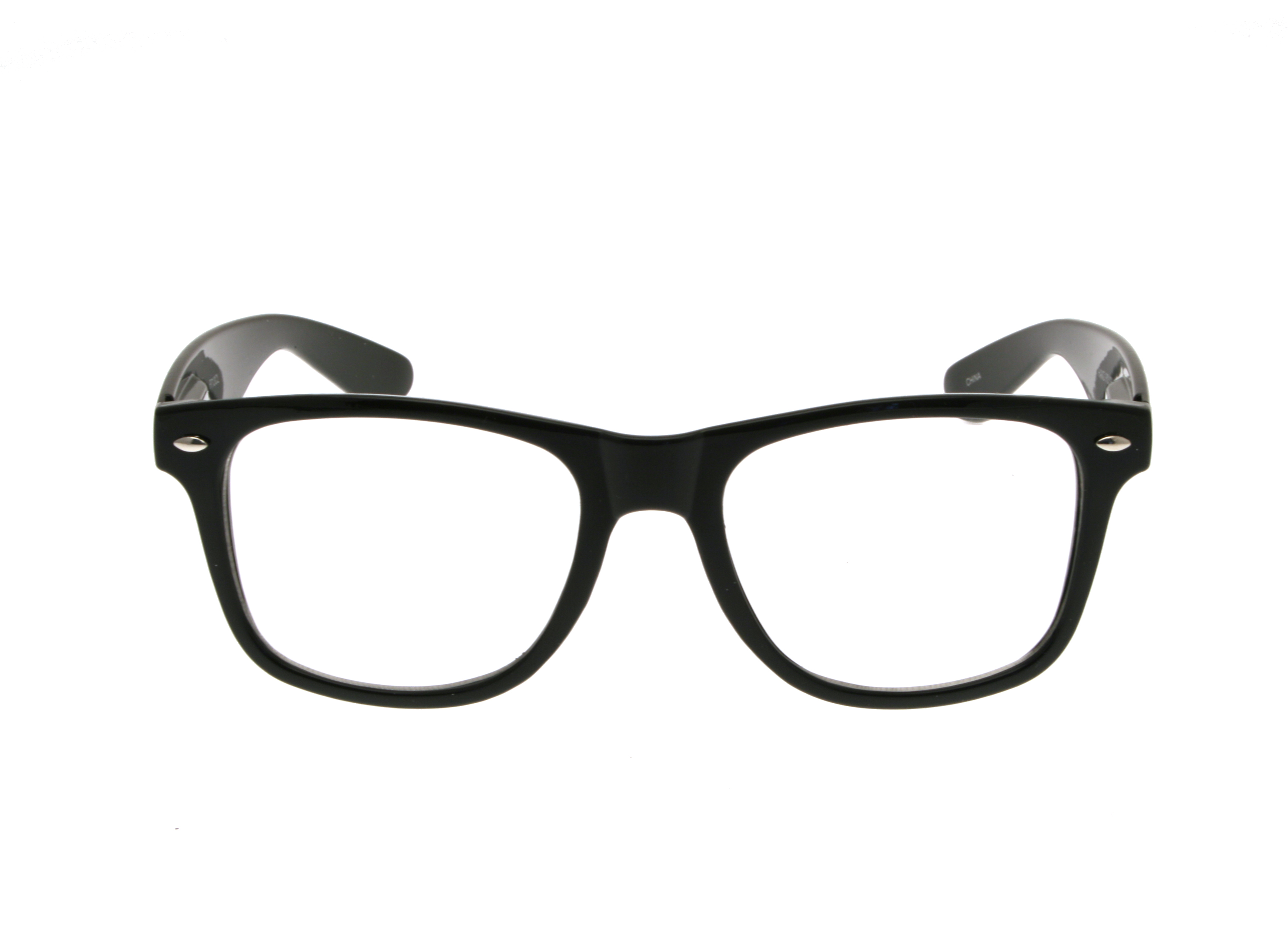 3479x2500 Nerd Glasses Clipart Images Image