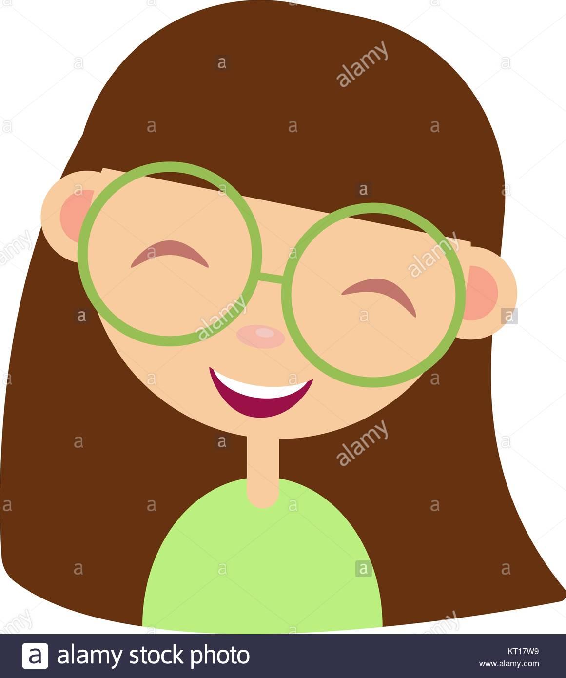 1161x1390 Cute Girl Drawing Character Stock Photos Amp Cute Girl Drawing