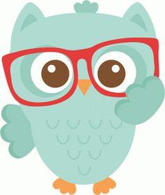 236x279 Cute Owls Clip Art Set Owl Clip Art, Clip Art And Owl