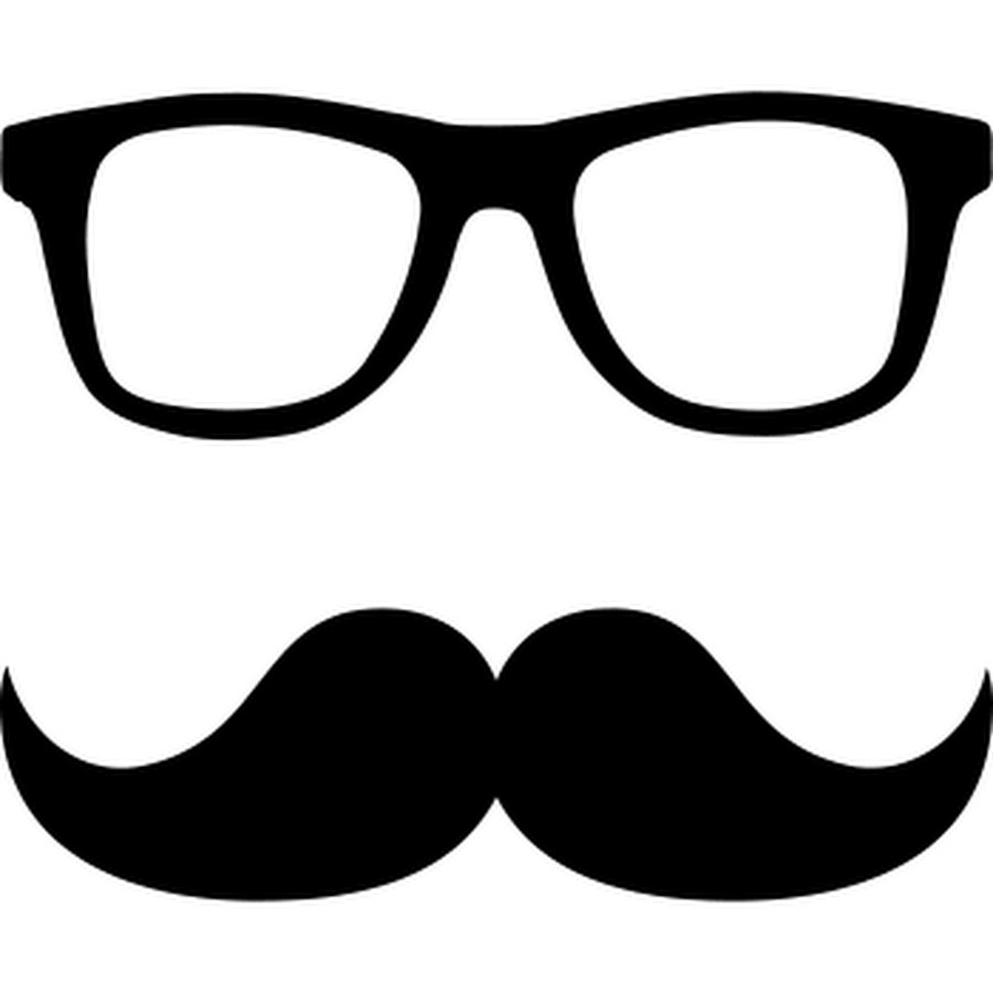 10afa0ee74fe 900x900 Nerd Brille Clipart Collection