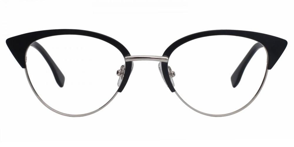 99ce2cb8154 1000x500 Optical Glasses Heritage Malta