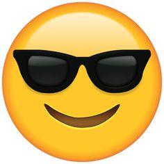 236x236 Nerd Face Emoji U 1f913 Birthdays! Emoji, Emojis