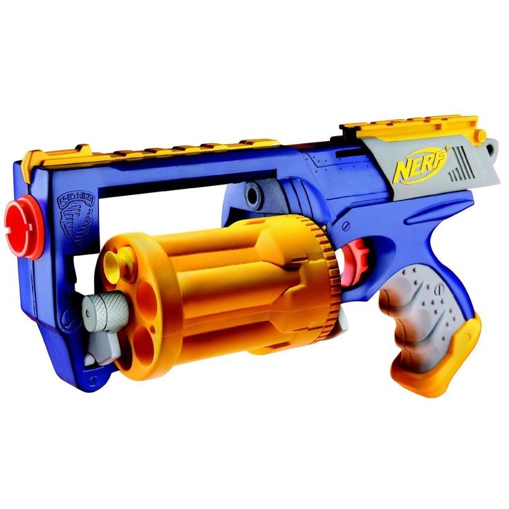 736x736 Laser clipart nerf gun
