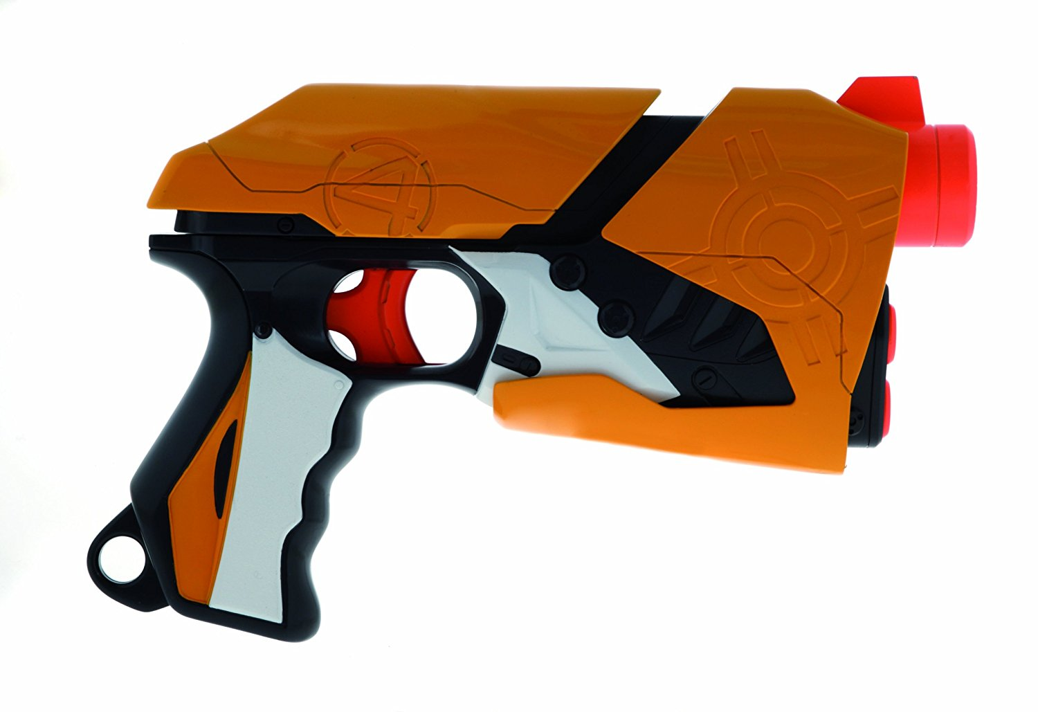 1500x1029 NERF Dart Tag Sharp Shot Amazon.co.uk Toys amp Games