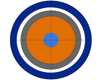 picture relating to Nerf Gun Targets Printable referred to as Selection of Nerf clipart Absolutely free down load excellent Nerf clipart