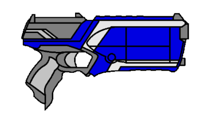400x228 Walfas Custom