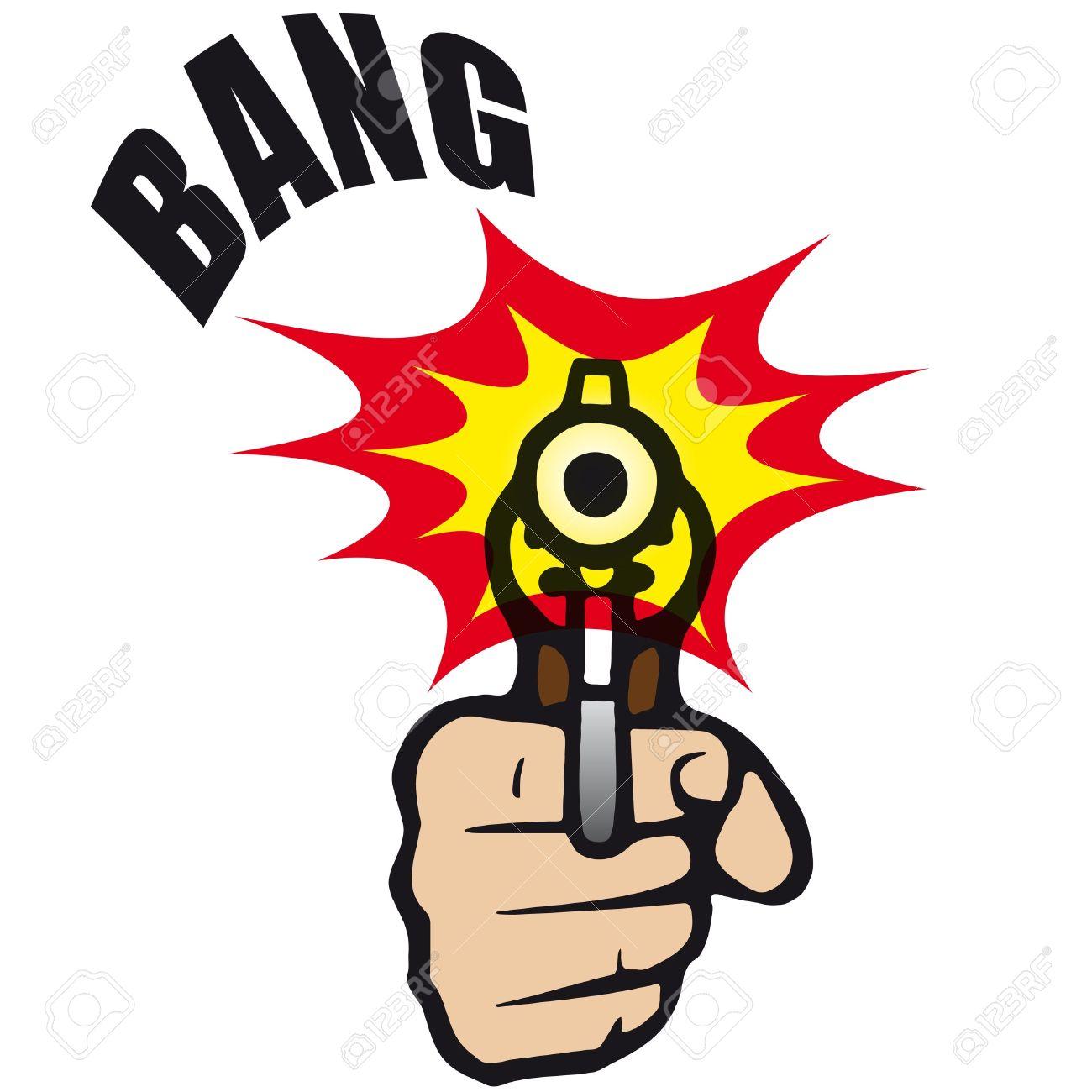 1300x1300 Clip Art Nerf Gun Clip Art