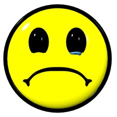 236x236 Clip Art Faces Emotions Frustrated Angry 3d Smiley Shouting