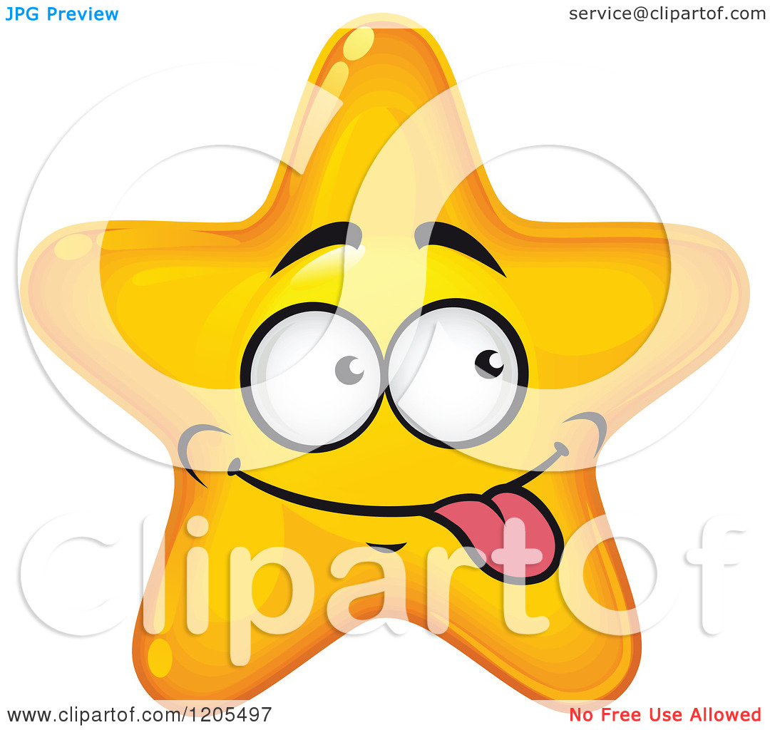 1080x1024 Crazy Silly Faces Clipart