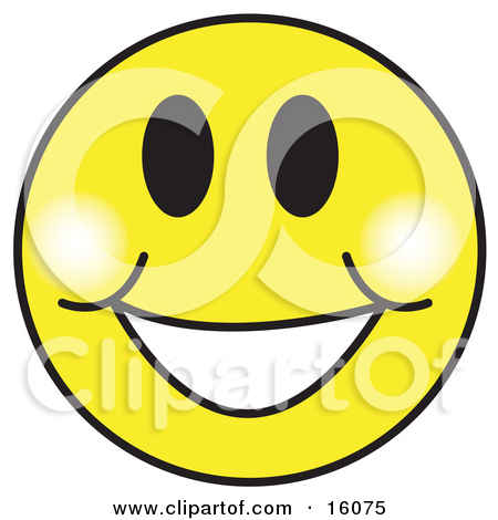 450x470 Emotion Smile Clipart, Explore Pictures