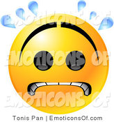 164x175 Royalty Free Stock Emoticon Designs Of Smiley Face Symbols