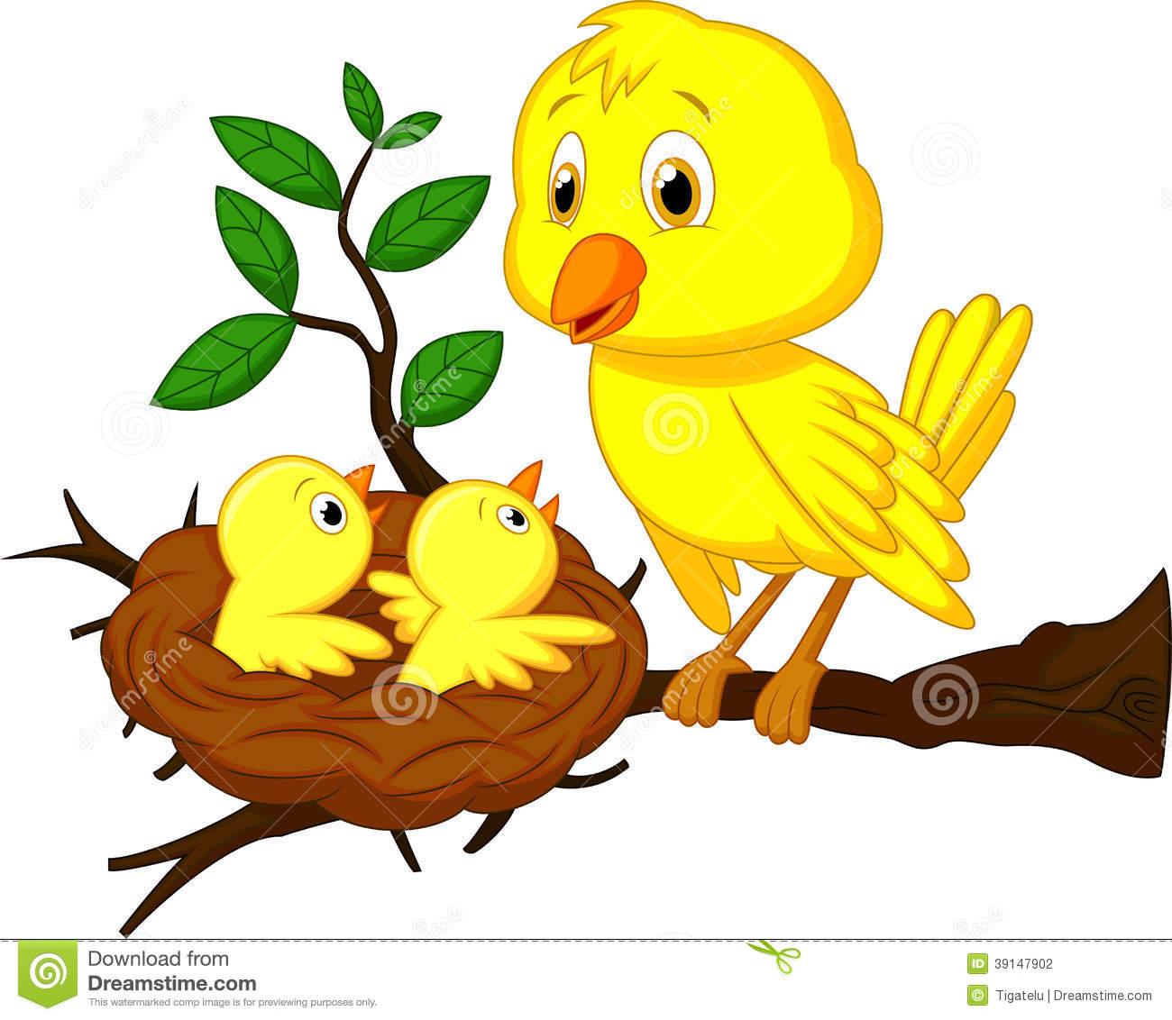 1300x1132 Nest Clip Art