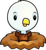 155x170 Nest Clip Art