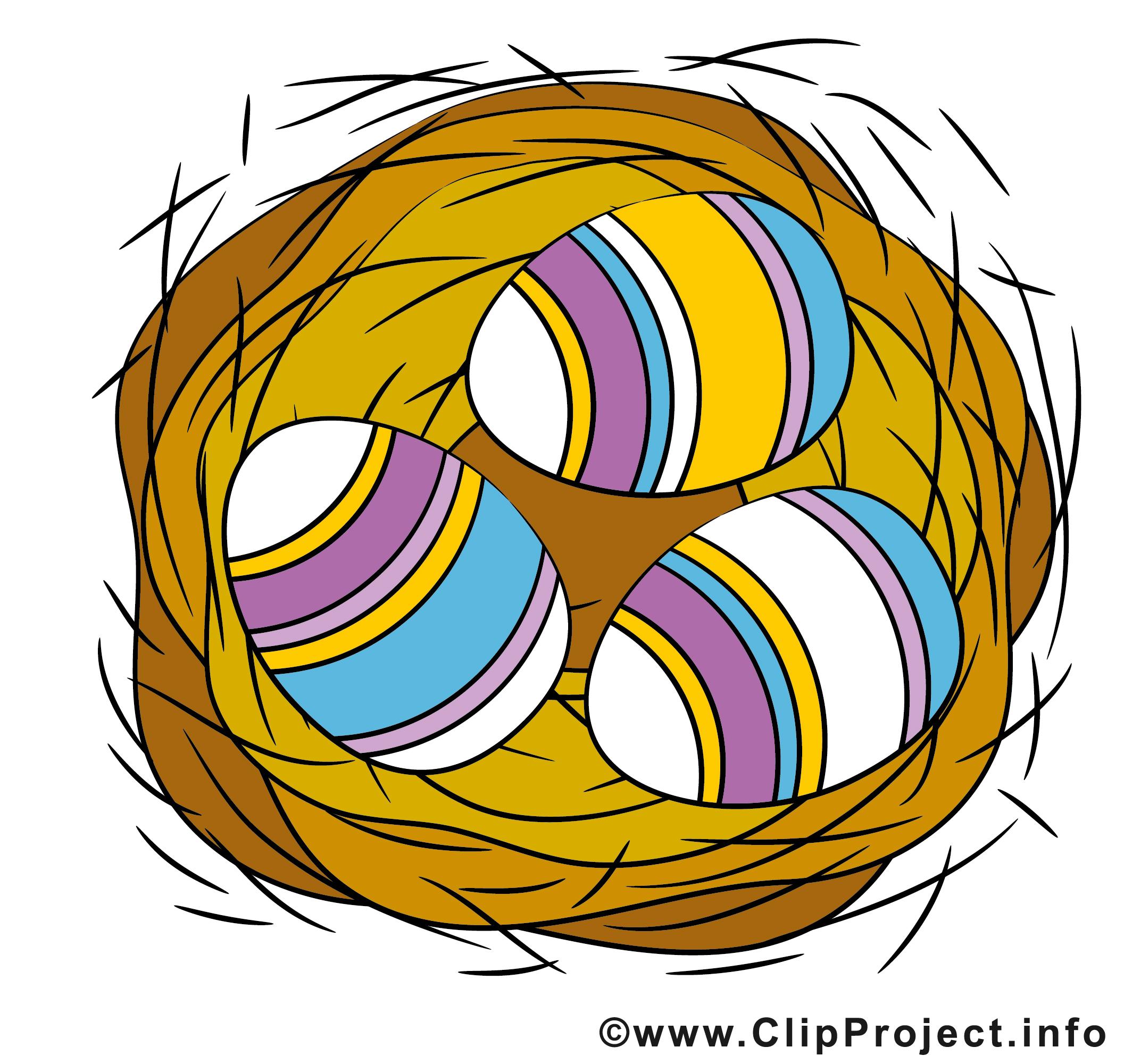 2113x2001 Clip Art Nest Clip Art