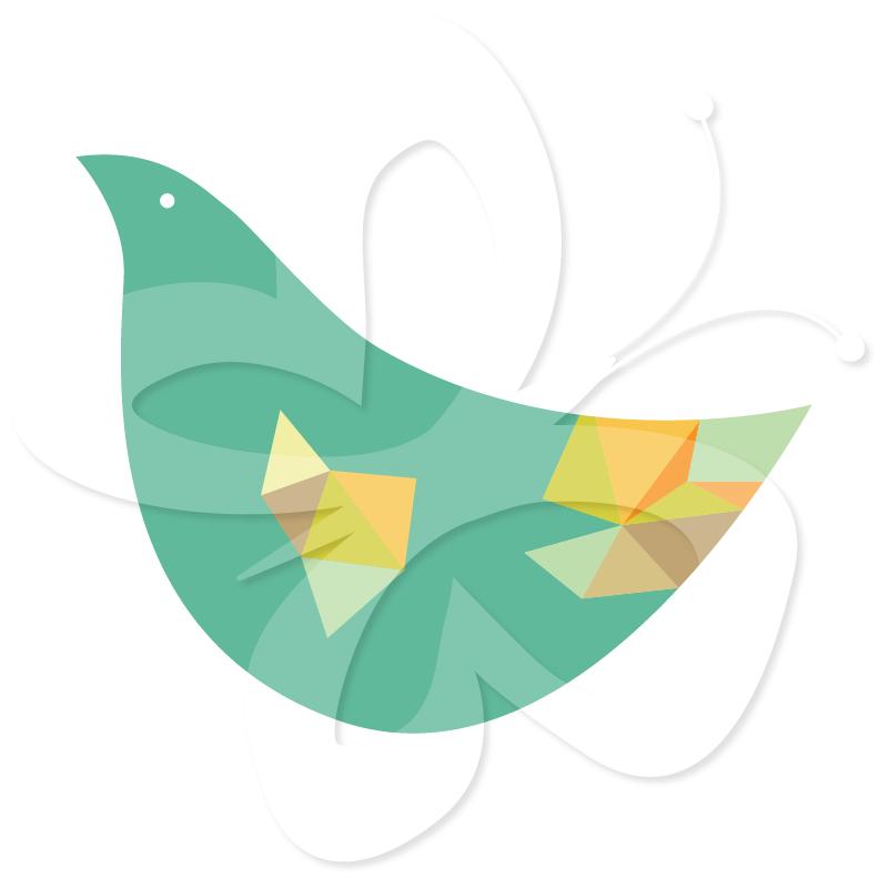 801x800 Clip Art Bird Nest
