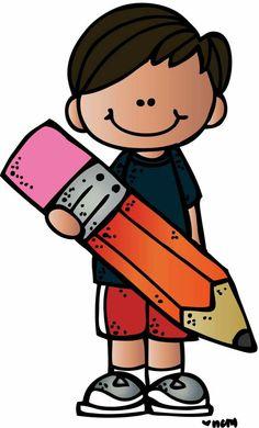 236x390 Sweet Kids Clip Art {Freebie} Kinderland Collaborative