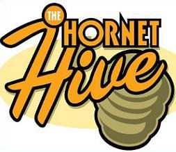 253x219 Top 74 Hornet Clip Art