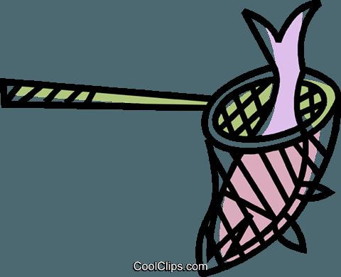 480x390 Fish Net Clipart Fishing Net