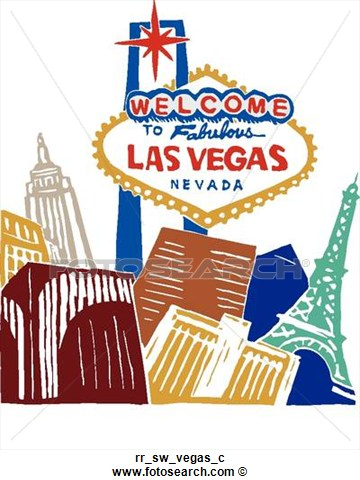 360x480 Las Vegas Clipart Many Interesting Cliparts