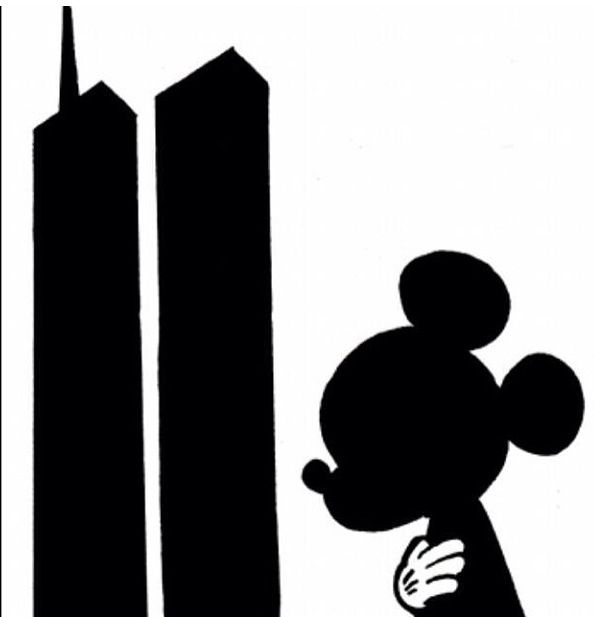 Never Forget 9 11 Clipart