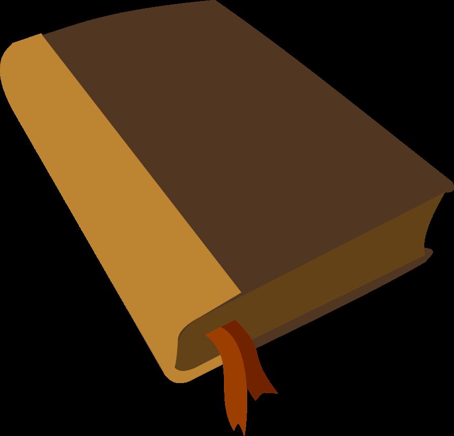 900x865 Diary Book Clipart Vector Clip Art Free Design 2
